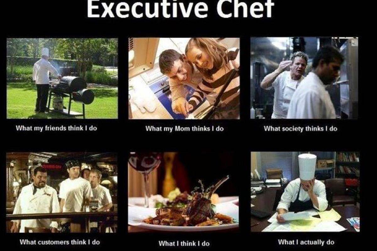 what-chefs-do.0.jpg
