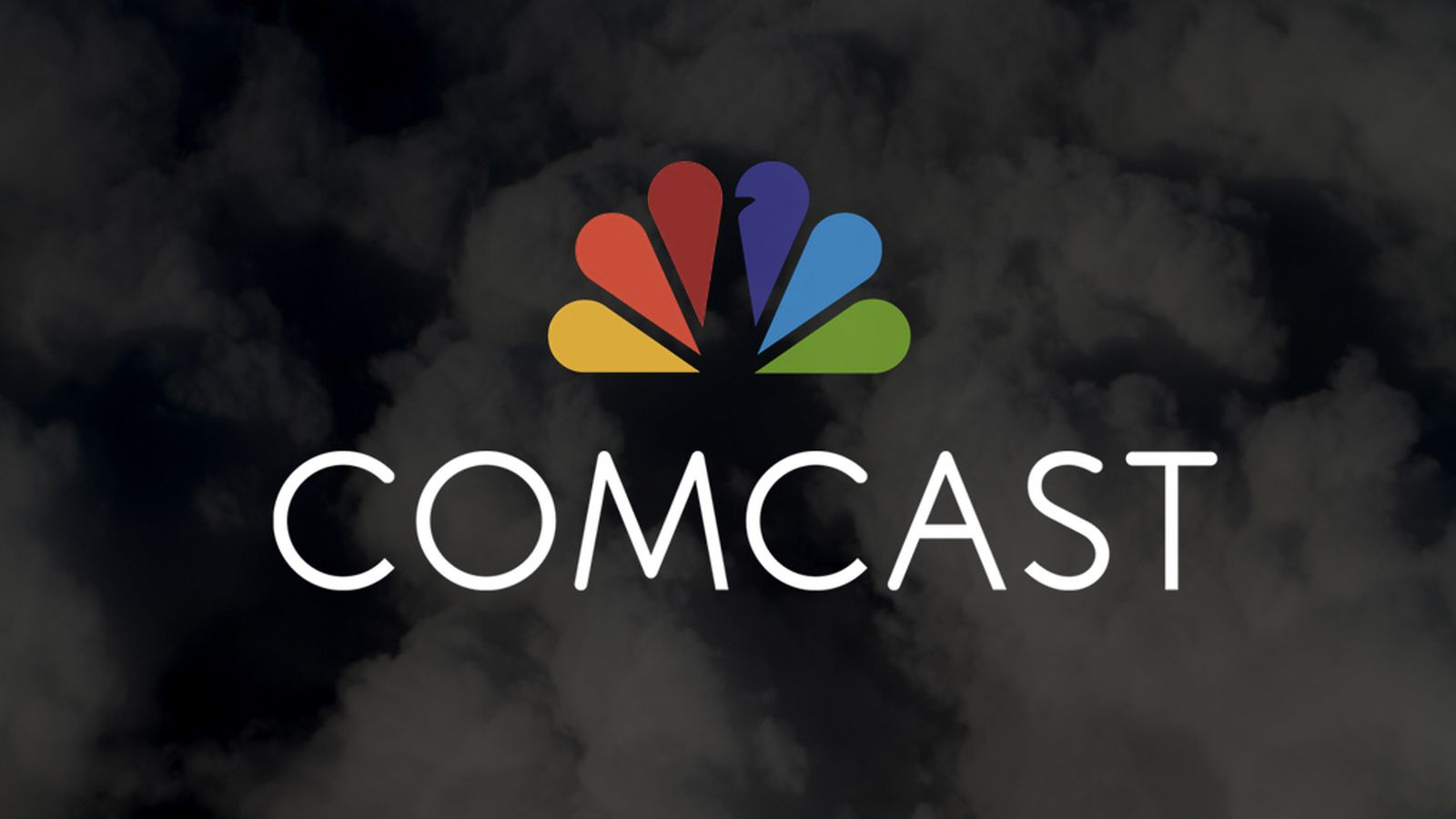 Why You Should Be Scared Of Comcast And Time Warner Cable