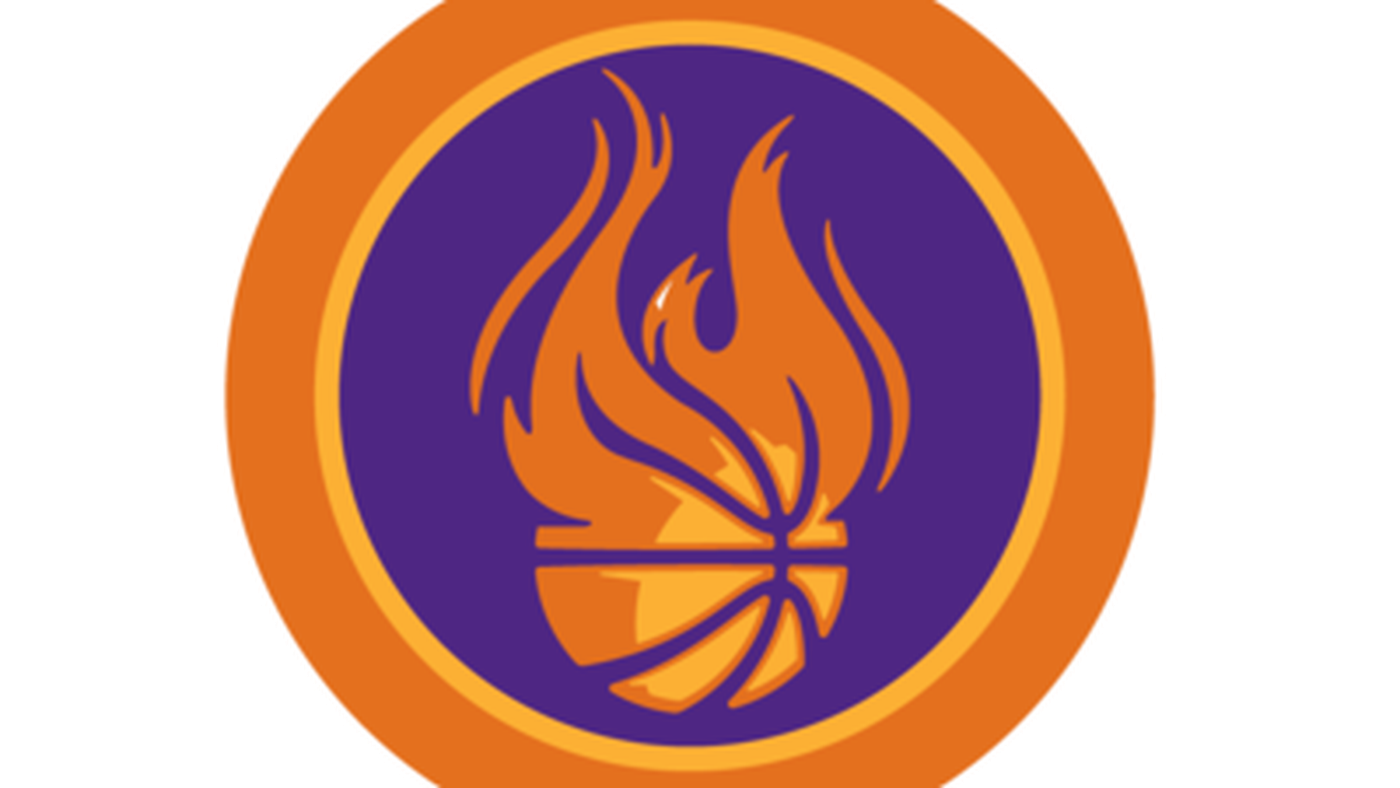 Suns Post Game Jazz Vs Lakers Game Thread Bright Side Of The Sun