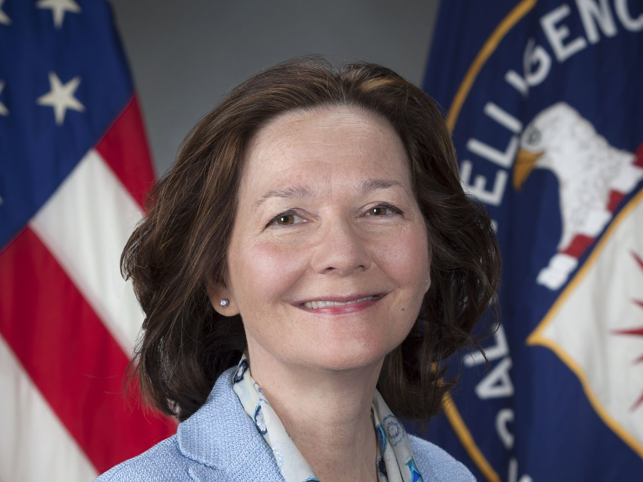 Gina Haspel, President Trump's nominee to head the CIA, has just been confirmed by the Senate despite her role in a Bush-era torture program.
