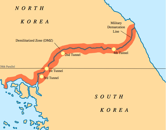 40 maps that explain North Korea - Vox Korea Map Of Rivers on map of brazil rivers, map of southeast asia rivers, map of arizona rivers, map of japan rivers, map of canada rivers, map of mali rivers, map of iraq rivers, map of mexico rivers, map of france rivers, map of south asia rivers, map of united states rivers, map of spain rivers, map of eritrea rivers, map of azerbaijan rivers, map of trinidad and tobago rivers, map of germany rivers, map of mauritius rivers, map of vietnam rivers, map of algeria rivers, map of east asia rivers,