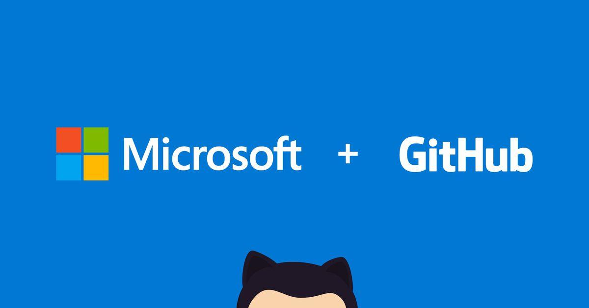 Microsoftgithubofficial.0