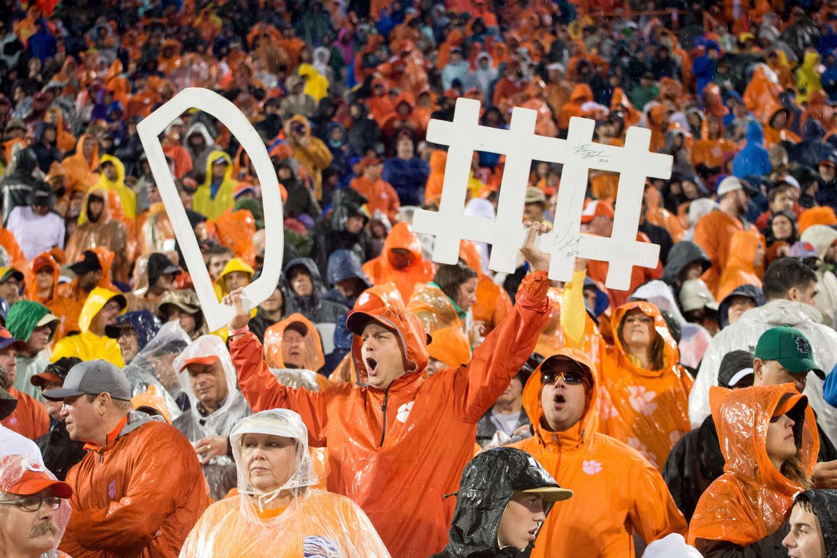 Death Valley was electric even in the rain.
