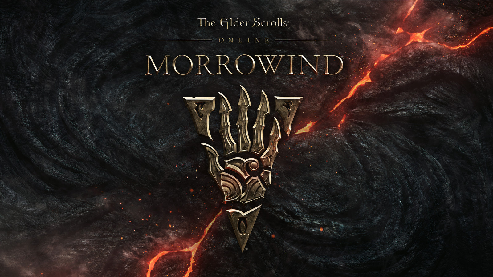 Morrowind expansion coming to The Elder Scrolls Online - Polygon