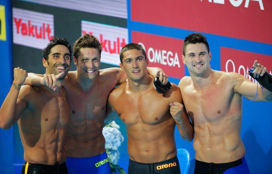 swm-swimmers