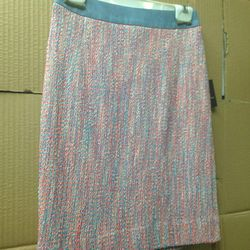 Skirts, $48-$80