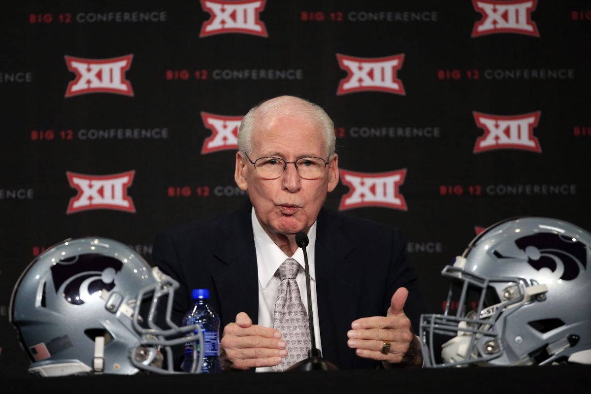 Time to step up your non-conference schedule Coach Snyder.