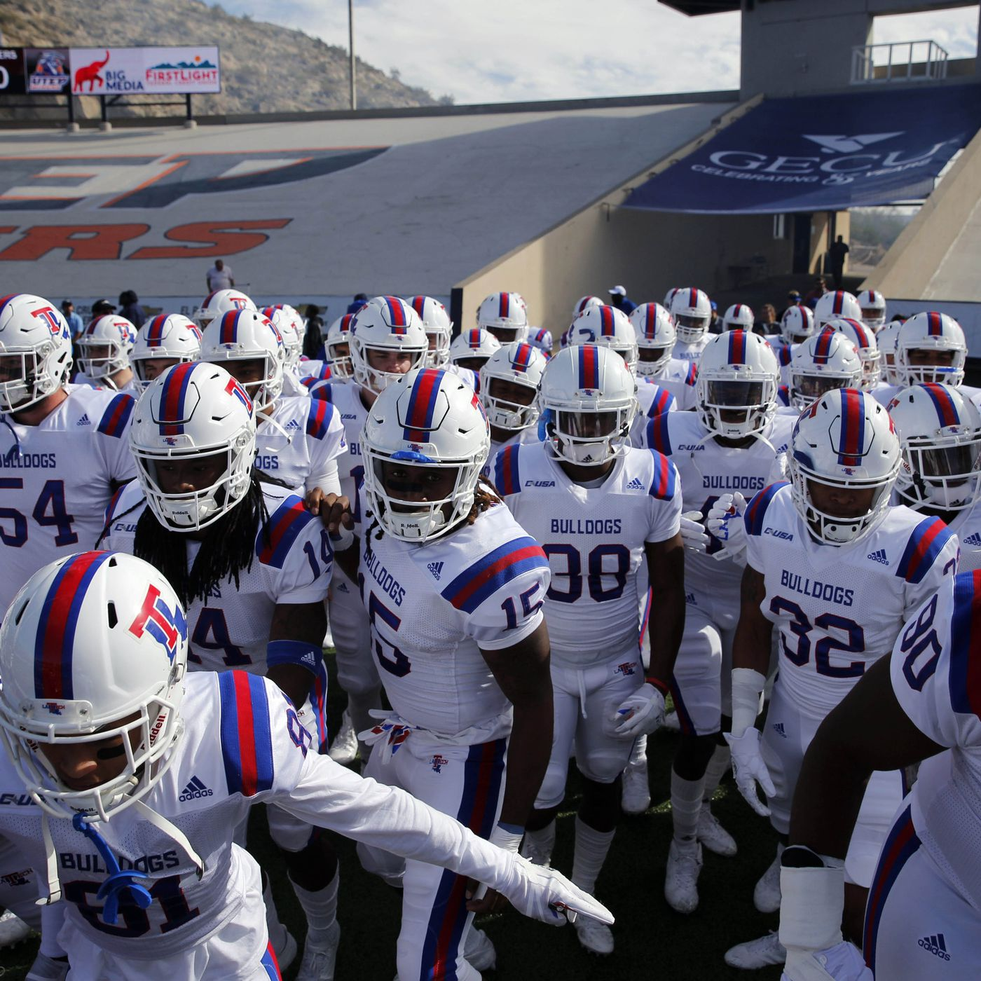Tech smu betting line papal candidates betting websites