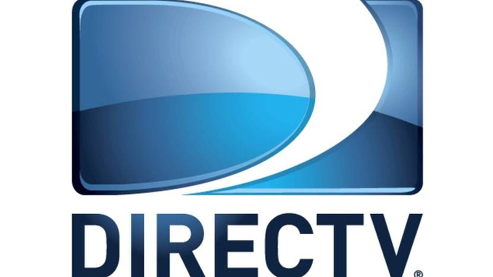 DirecTV to raise prices for satellite TV in 2014 - The Verge