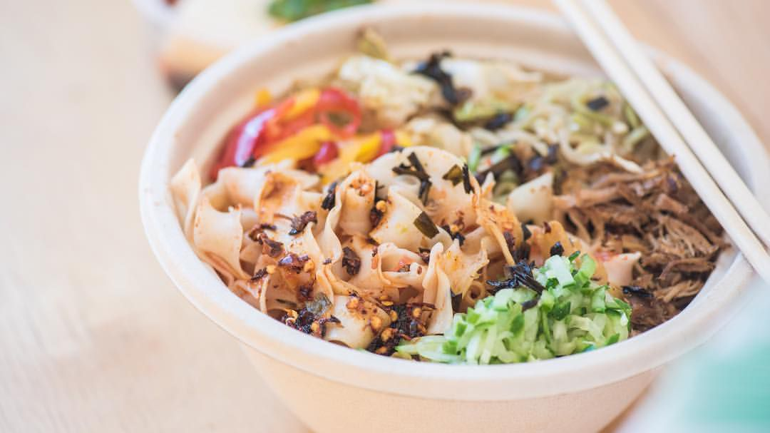 fast casual chinese with noodle bowls and bing headed to columbia