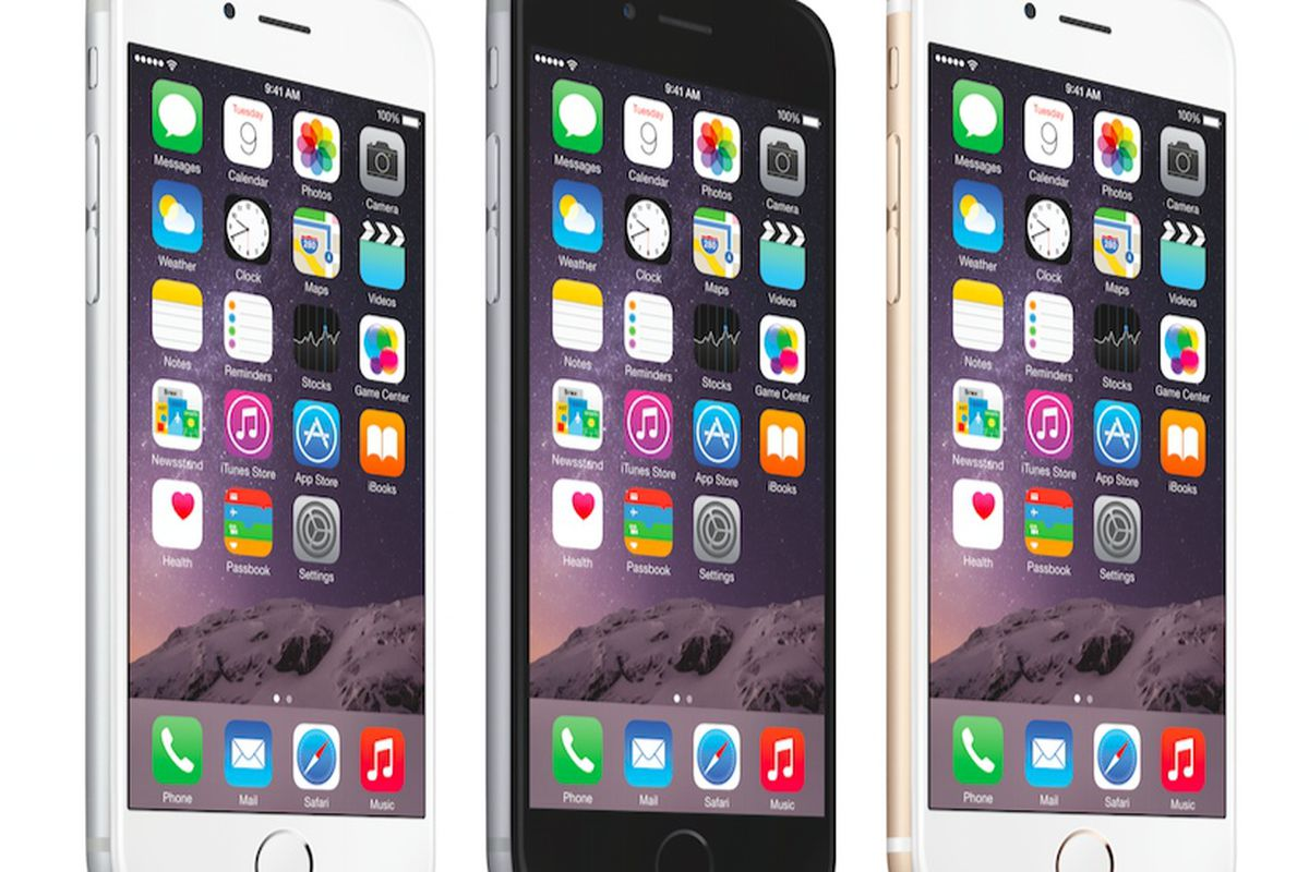 What to Do With Your Old Phone When You Upgrade to the iPhone 6