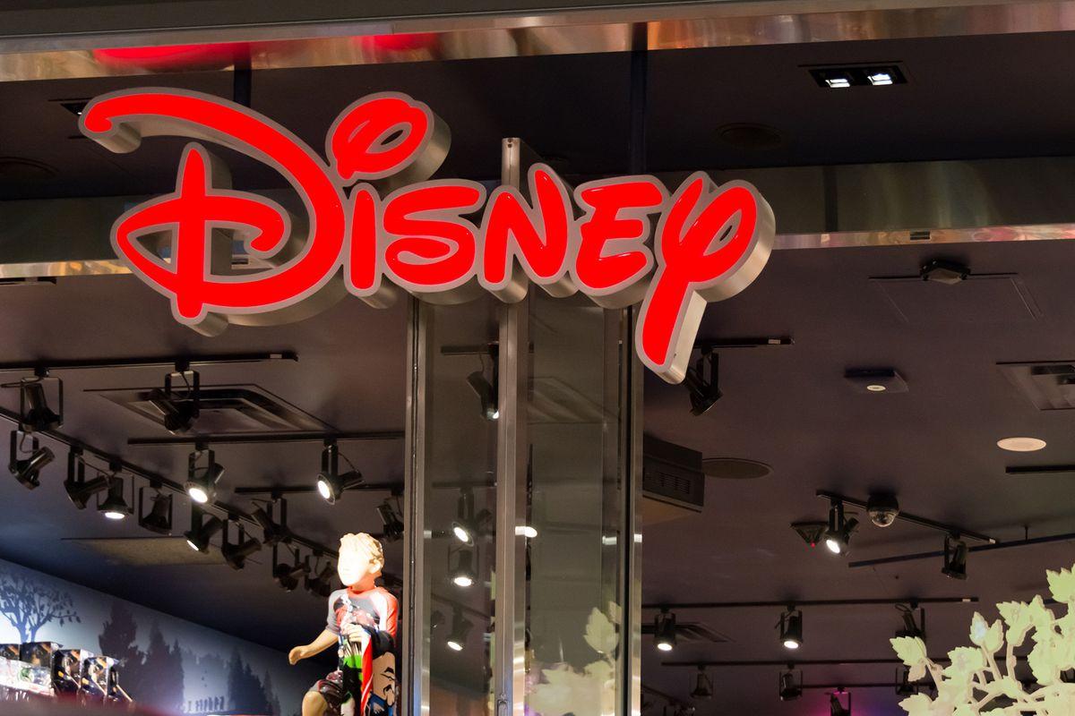 Disney gains full control of Hulu, as Disney Plus' launch looms