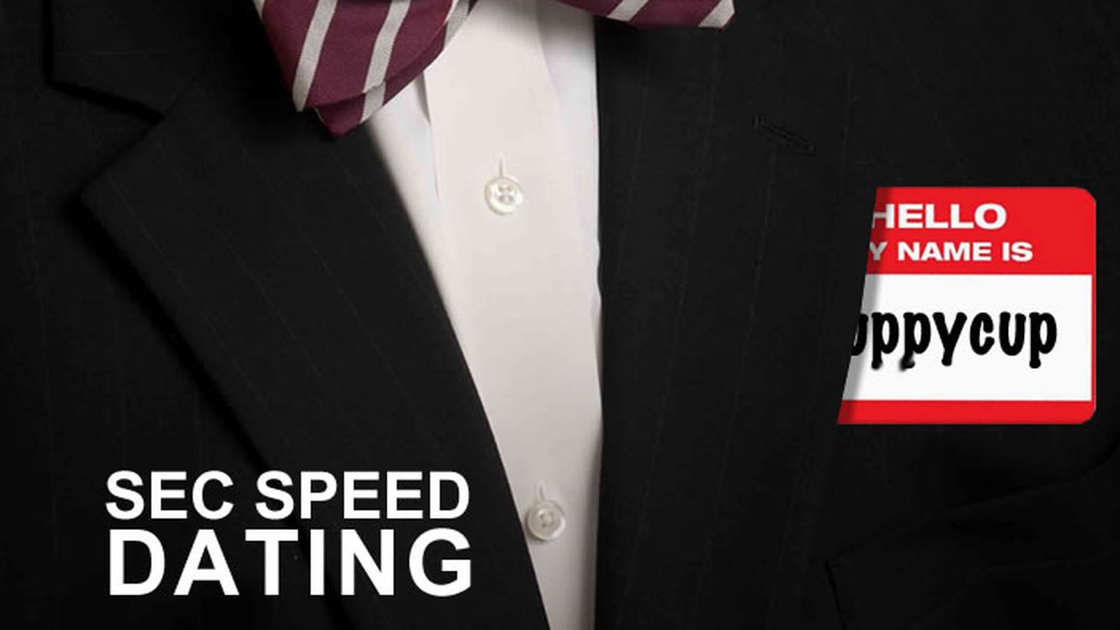 speed dating huddersfield Many of our members find someone special dating in huddersfield getting you nowhereit might be time to try a different approach spice is the uk's largest adventure, social and leisure group.