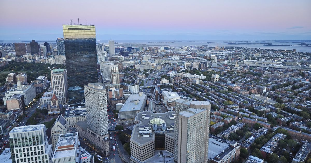 Is The Boston Area Housing Market Cooling Off Curbed Boston
