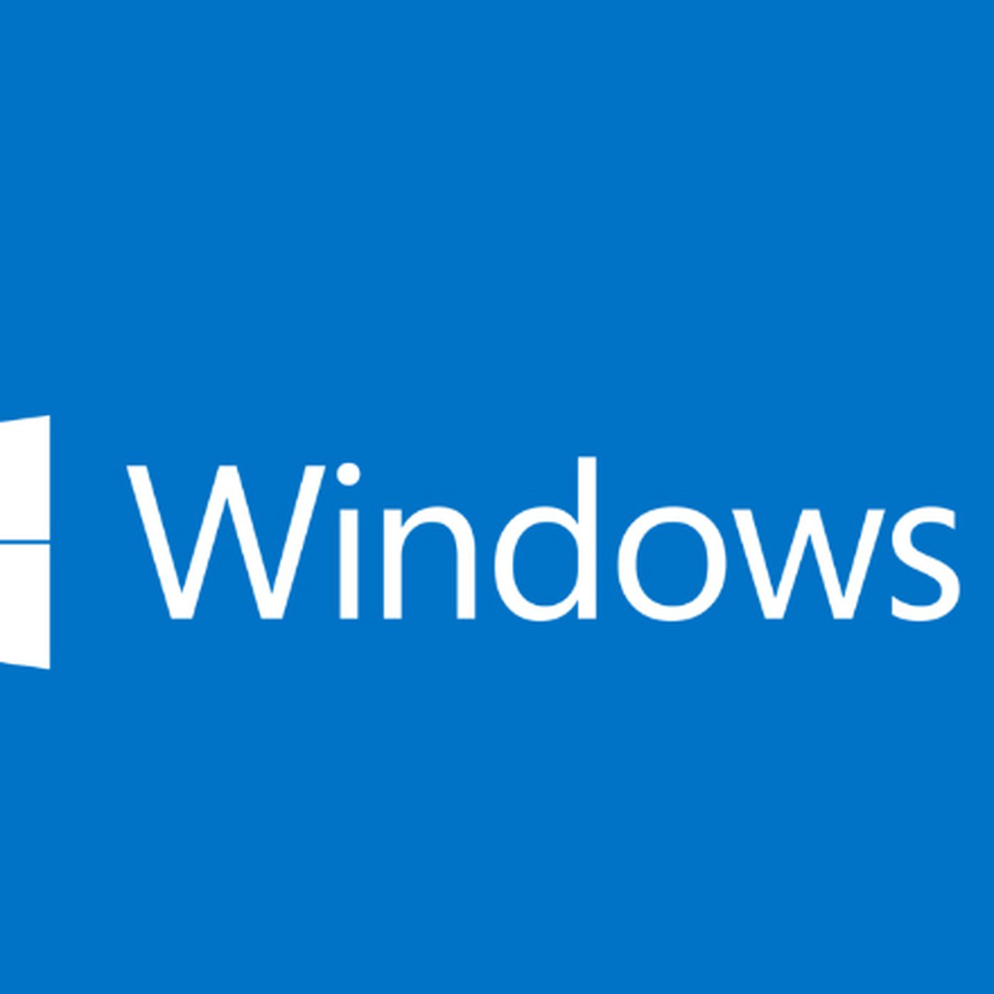 Windows 10 Technical Preview now available to download - The