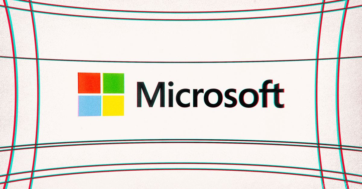Microsoft tried to acquire Pinterest, FT reports thumbnail