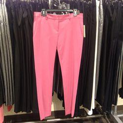 Pants, $179