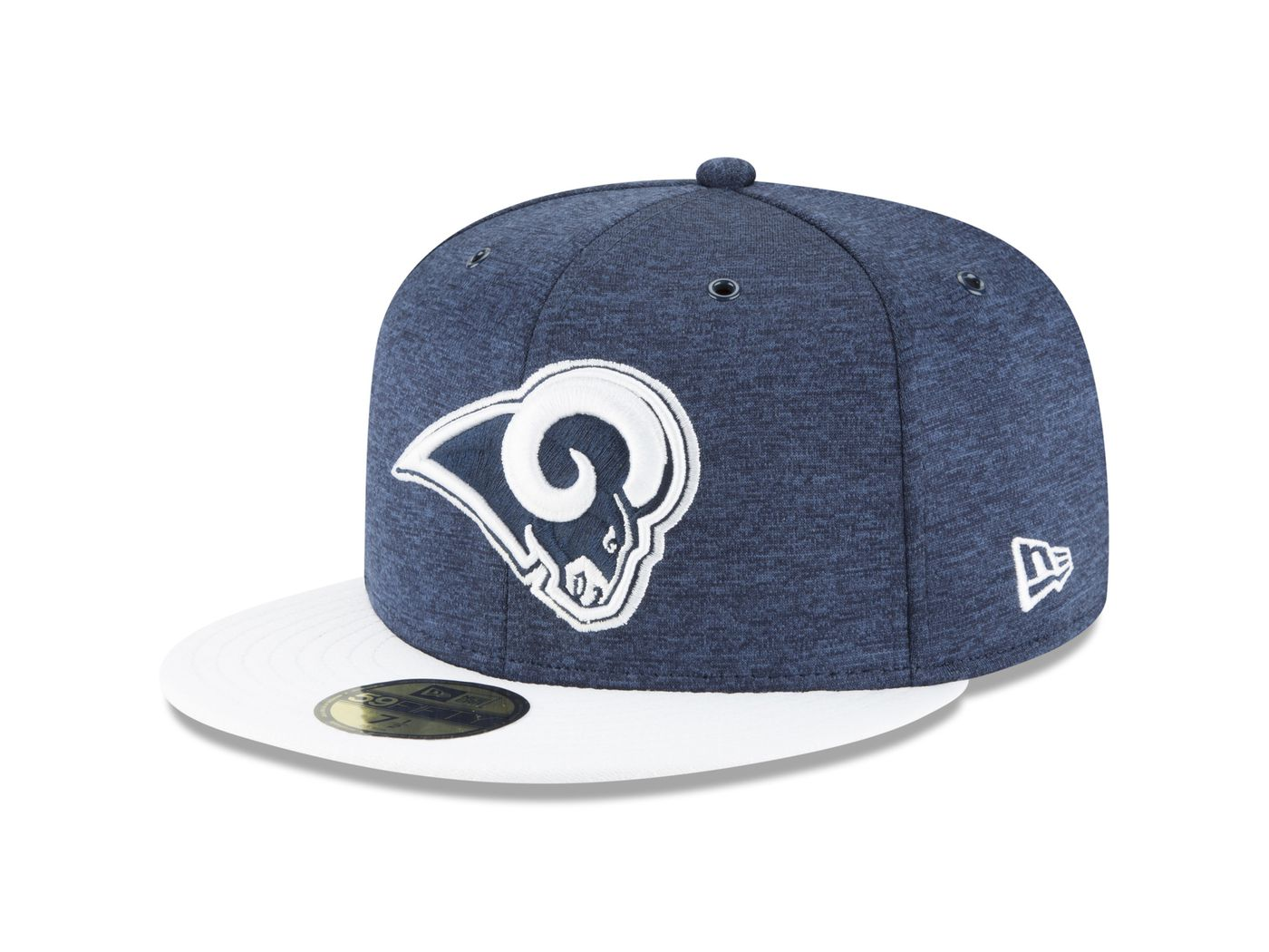 f3bfe5b13b226 New Era launches 2018 NFL Sideline Collection - SBNation.com