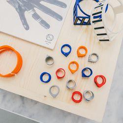 AEA jewelry