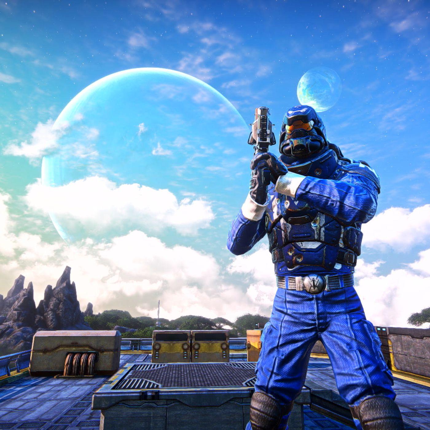 Game grub planetside 2 virtual villagers 2 free download full version games