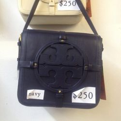 Satchel, $250