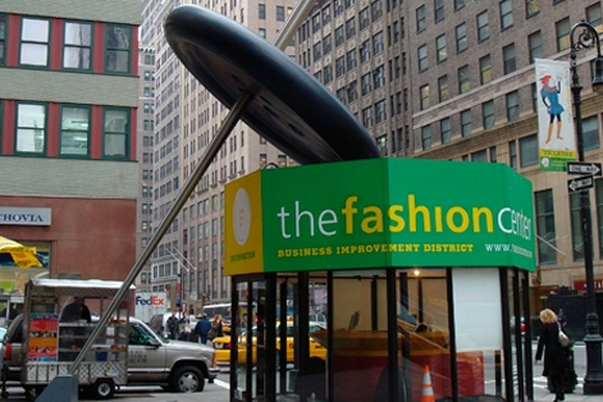 """Image via <a href=""""http://madeinmidtown.org/#modules/slideshow/photo-tour-of-the-garment-district"""">Made in Midtown</a>"""