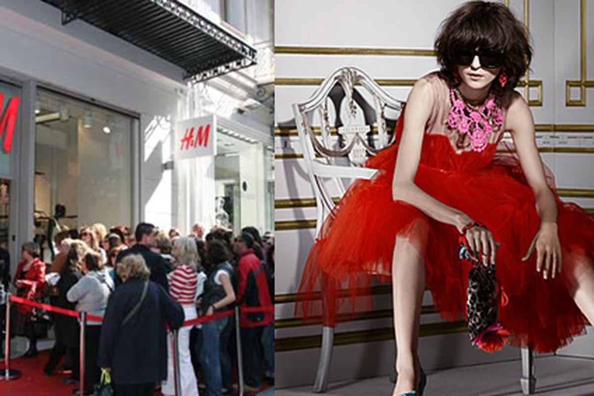 "Image via <a href=""http://www.ermoumag.com/2009/04/hm-opens-their-new-flagship-store-in-athens/"">Ermoumag</a>"