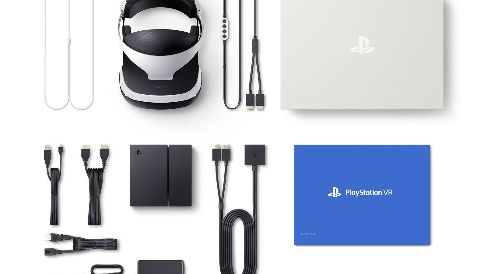 playstation vr requires about 60 square feet of space to use and other new details polygon - playstation vr fortnite