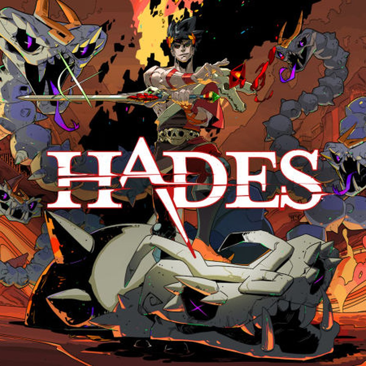 684524 hades nintendo switch front cover