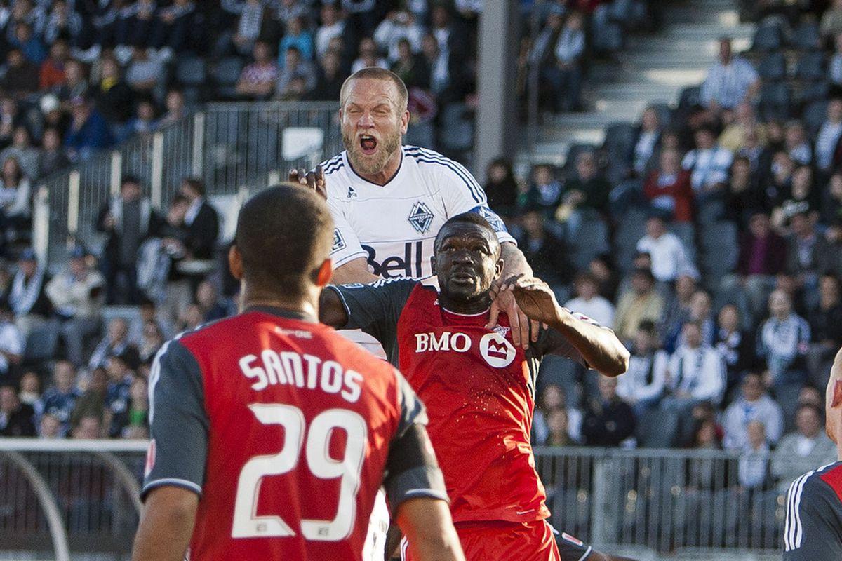 (Bob Frid/Canadian Soccer Association)
