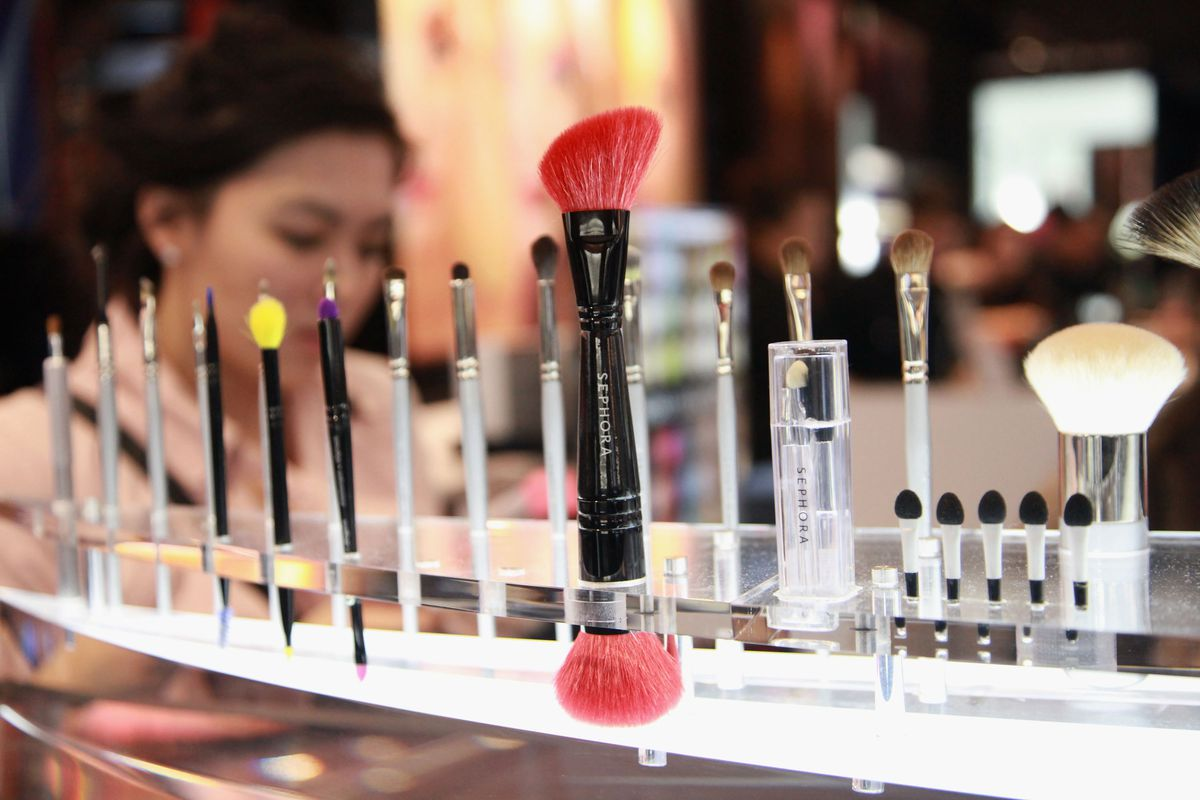 Sephora-brushes_4_2015