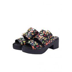 Miista Kloe shoes, $138 (were $198)
