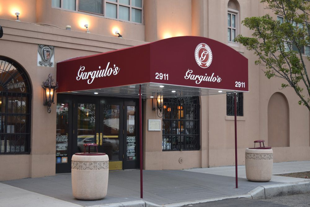 Gargiulo's