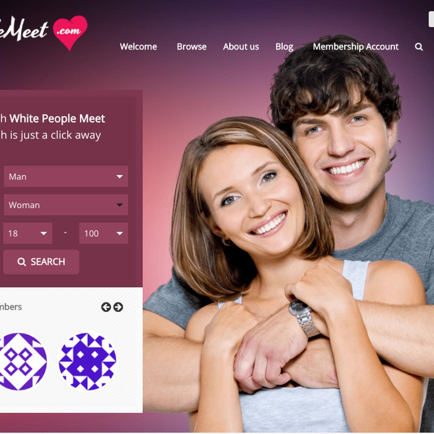 speed dating bonn 2014 internet dating oxfordshire