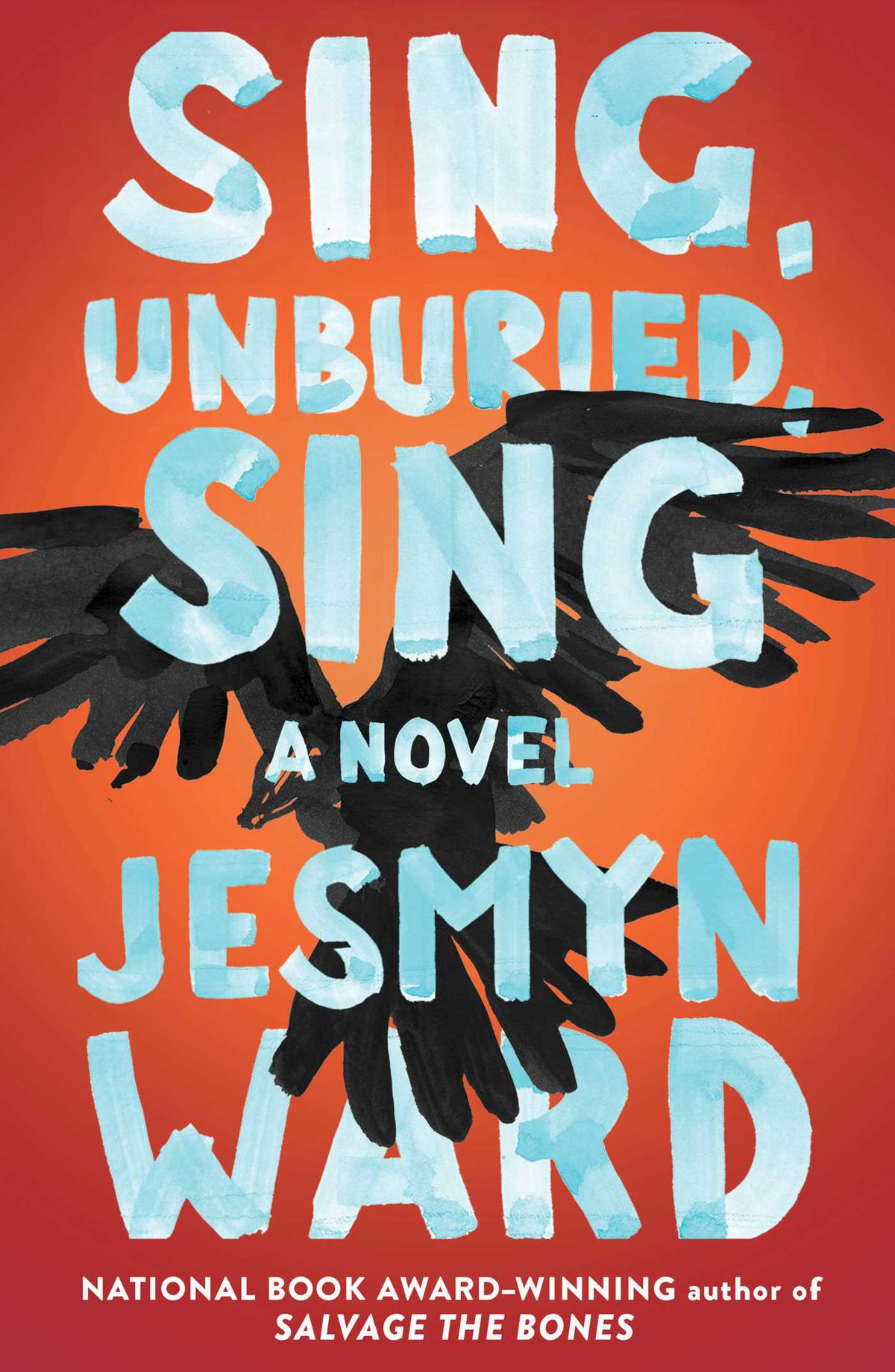 We read 2017's National Book Award nominees  Here's what we thought