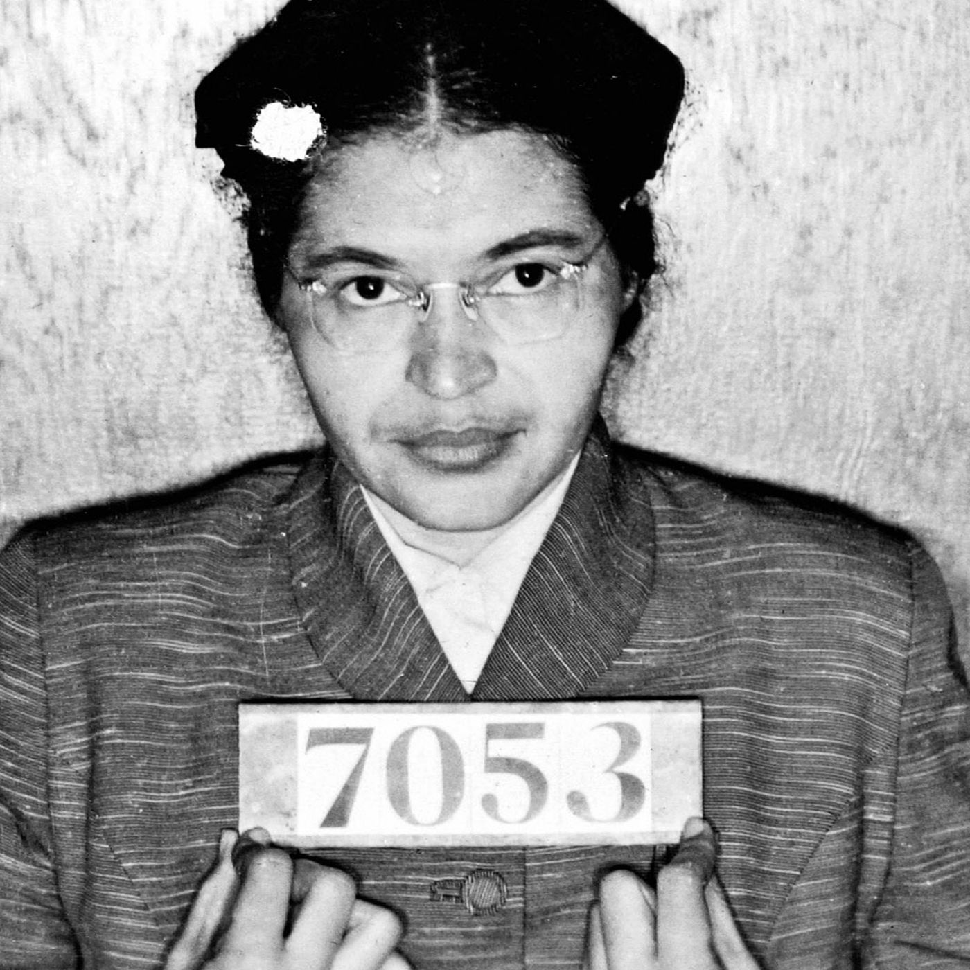 This 50-year-old article shows how the myth of Rosa Parks was made - Vox