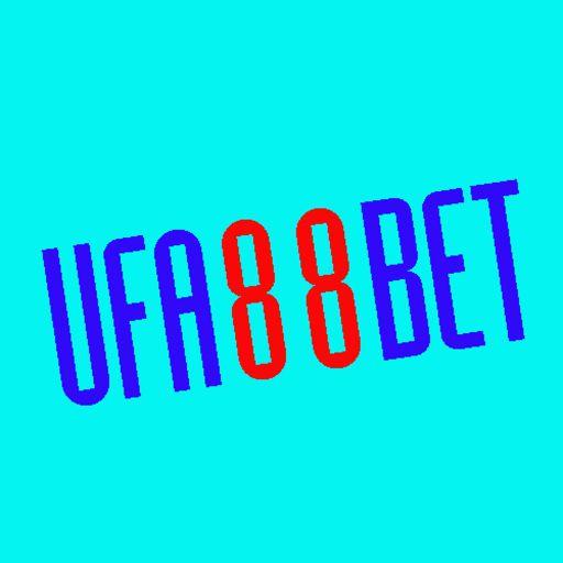 ufa88bet002