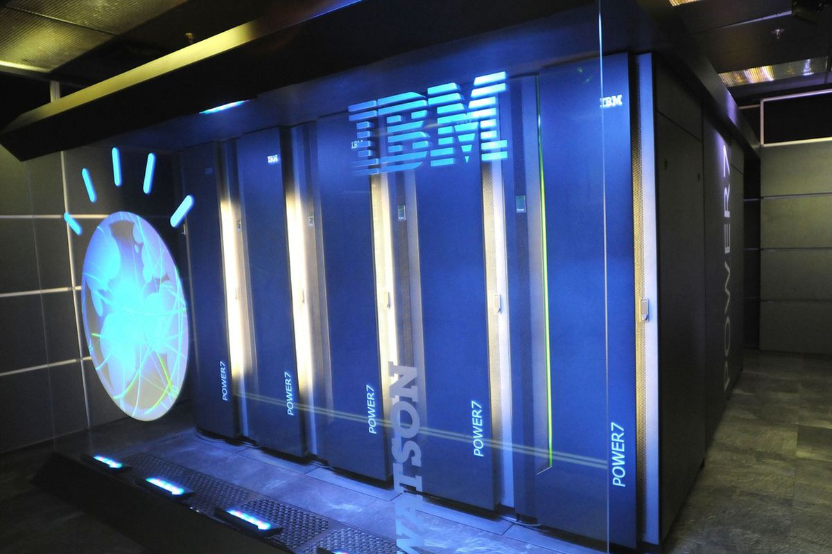 "via <a href=""http://techpresident.com/files/images/IBM%20Watson.jpg"">techpresident.com</a>"