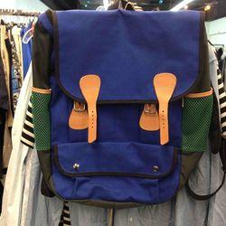Billykirk bag, $90