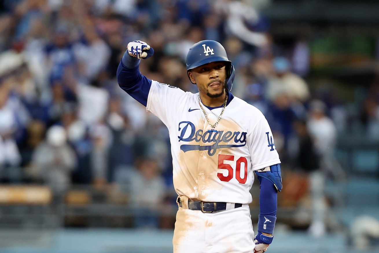 MLB Best Bets: Baseball Picks, Predictions, Odds to Consider on DraftKings Sportsbook for October 20