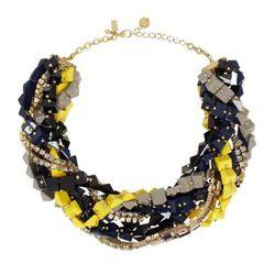 "<a href=""http://www.katespade.com/designer-jewelry/necklaces-for-women/squared-away-necklace/WBRU4159,default,pd.html?dwvar_WBRU4159_color=446&start=13&cgid=sample-sale-jewelry"">SQUARED AWAY NECKLACE</a> $139 (was $398)"