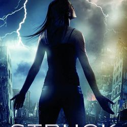 """""""Struck"""" is a young adult novel by Jennifer Bosworth, who will be in Salt Lake City on June 11 and Provo June 12 for book events."""