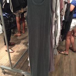 Women's dresses, $60