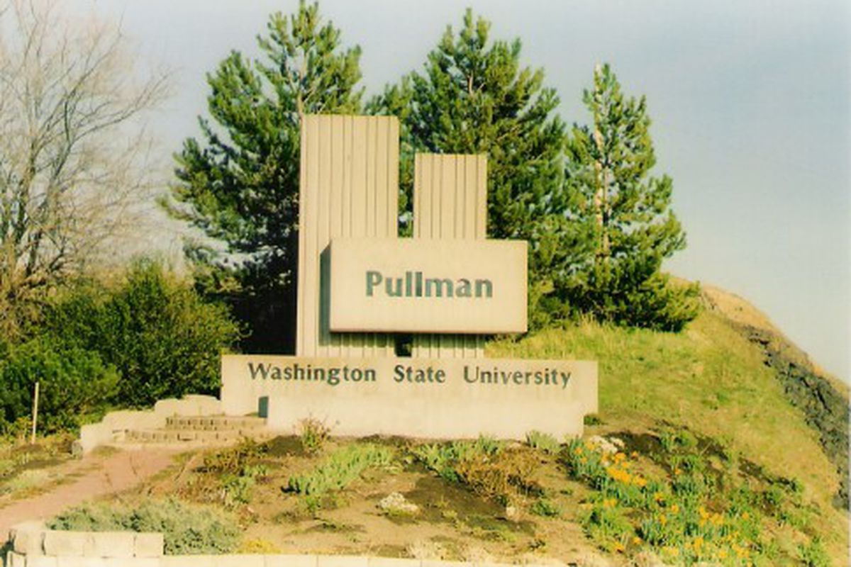 pullmansign