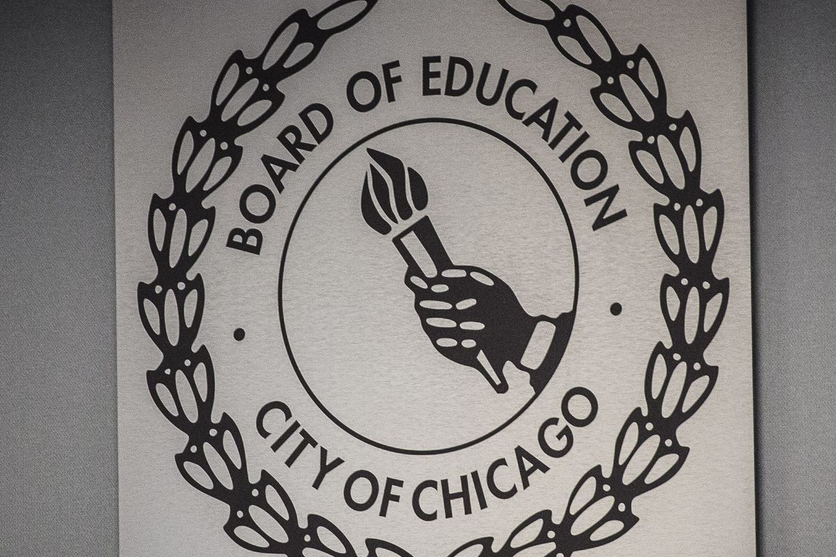 The CPS Board of Education is set to vote on the funds transfer Wednesday.