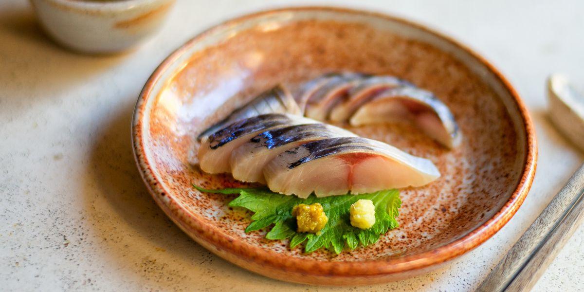 14 Top NYC Restaurants That Feel Like Japan - Eater NY