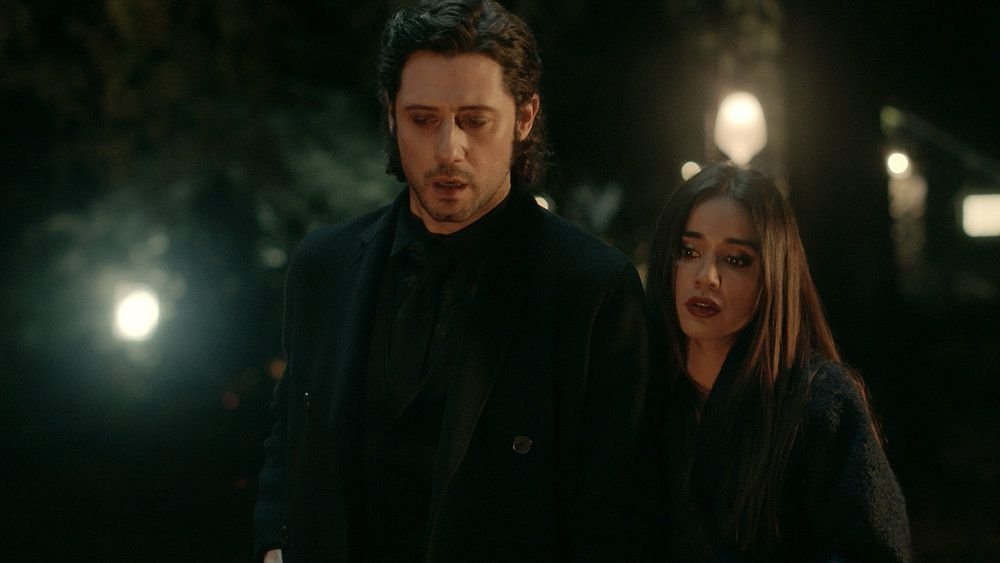 The Magicians finale recap: A frustrating episode I still