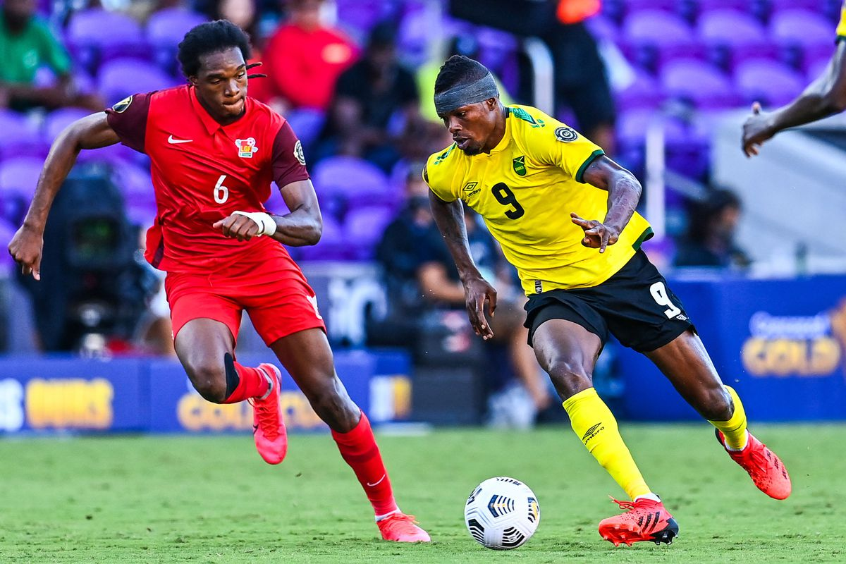 FBL-CONCACAF-GOLD-GLP-JAM