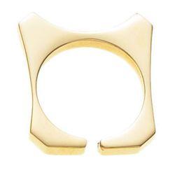 Jennifer Fisher geometric stack rings