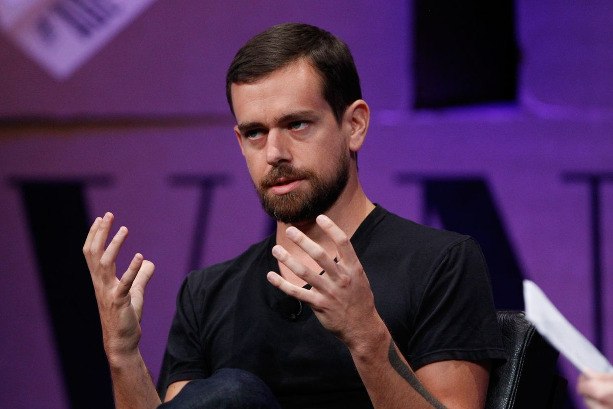 It's a day ending in Y, so Twitter changed its product leadership | Recode Daily: June 7, 2016